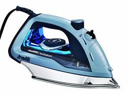 Shark 1,600 Watts 8 in. Professional Steam Power Iron - 1,60