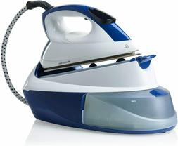 Reliable 120IS Maven Steam Iron - 1500W Ironing Station with