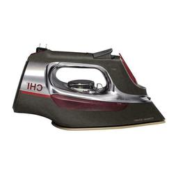 13106 retractable cord iron 1700 watts 8