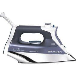 Rowenta Pro Master Steam Iron