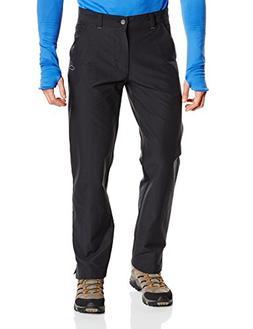 Oakley Men's 2.5 Take Pants, Jet Black, 38 x 32