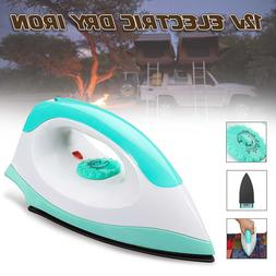 200W 12V Portable Electric Clothes Handheld <font><b>Dry</b>