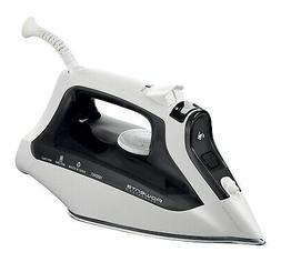 Ef Products 210165 1600 watts Access Steam Iron