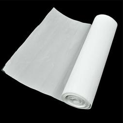 5 yards clear application transfer tape iron