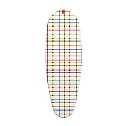RAYEN Ironing Board Cover, White