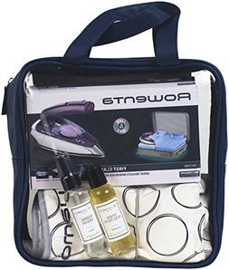 Rowenta 8400001620 Travel Bag, Navy Blue