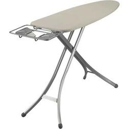 971960 1 wide top aluminum leg ironing