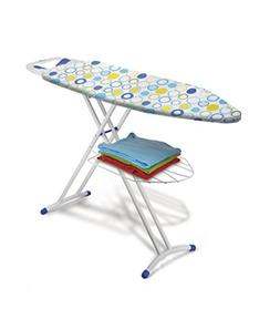 BONITA PRIDE IRONING BOARD INDIAN CIRCLE, IB06-40IC