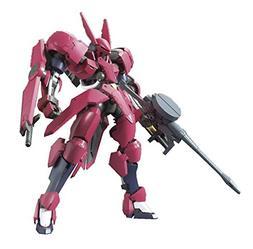 """Bandai Hobby HG IBO 1/144 #14 Grimgerde """"Gundam Iron-Blooded"""