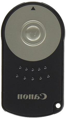 Canon RC-6 Wireless Remote Controller for Canon XT/XTi, XSi,