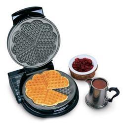 Chefs Choice 8300000 Belgian Waffle Maker