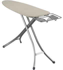 Mega Top Lightweight Aluminum Ironing Board
