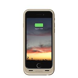 Mophie - Juice Pack Air External Battery Case For Apple Ipho