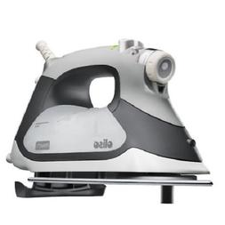 Oliso TG1600 Smart Iron with iTouch Technology 1800 Watts Bu