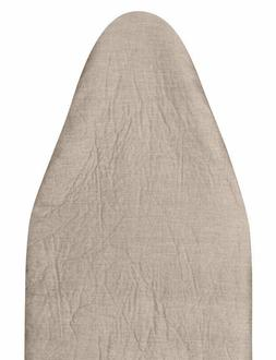 Polder IBC-9354-69 Replacement Ironing Board Pad and Cover f