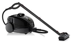Reliable Brio Pro 1000CC Commercial Steam Cleaner with Conti