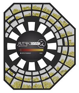 Rowenta XD6085 NanoCaptur Filter Formaldehyde Remover for PU