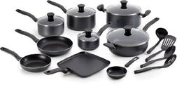 a821si64 initiatives cookware set