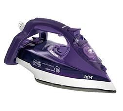 auto clean steam iron fv9604j0