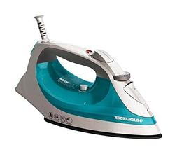 Auto-Off Steamexpress Iron