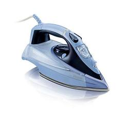 azur steam iron gc4865 02