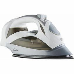 Brentwood  Steam Iron With Retractable Cord  - 1200 W -