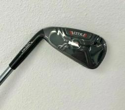 build your own xtd iron pick hand