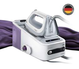 Braun Carestyle5 Centre of Ironing 2400W Soleplate Bi-Direct