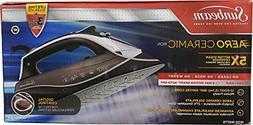 Sunbeam Aero Ceramic Digital Iron 1600 W