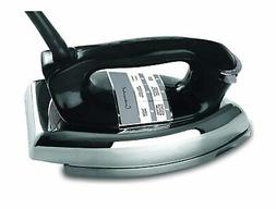 Continental Electric CP43001 Classic Dry Iron, New, Free Shi