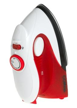 Conair DPP300 Palm Press Iron