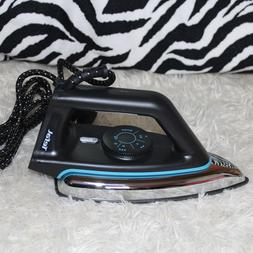 Tefal Dry Iron Laundry Supplies Classic Design Strong Presse
