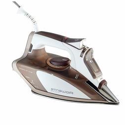 dw5080 1700 watt micro steam iron stainless