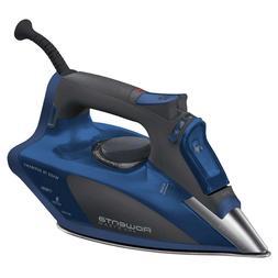 dw5192u2 pro steam iron stainless steel soleplate