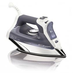 dw8183 master iron