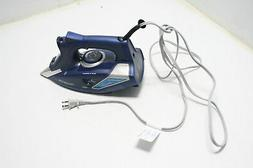 Rowenta DW9280 Digital Display Steam Iron Stainless Steel So