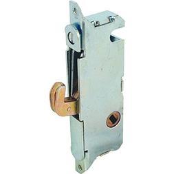 Prime-Line E 2014 Mortise Lock - Adjustable, Spring-Loaded H