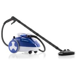 Reliable E40 Enviromate Viva Deluxe Steam Cleaner with Conti