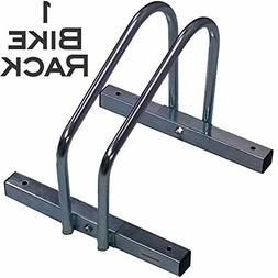 EasyGoProducts EGP-BIK-001 EasyGo Floor Stationary Single Wh