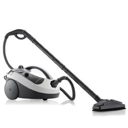 Reliable EnviroMate E3 Canister Steam Cleaner - 1.78 kW Moto