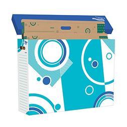 Trend Enterprises File 'n Save System Chart System Storage B