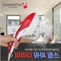 Daewoo Garment Steamer Steam Iron Clothes 3in1 Handheld Ster