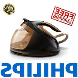 Philips GC9682/80 Steam Generator Iron PerfectCare Elite Plu