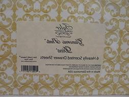 Glamorous Sheets Diva