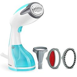 Beautural Steamer for Clothes, 1200-Watt Powerful Handheld G