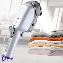 Handheld Clothes Steamer,Sundlight Portable Mini Electric Ha