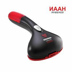 HAAN HI-400 Power Handy Steam Iron Minimal Size 220V 60Hz 14