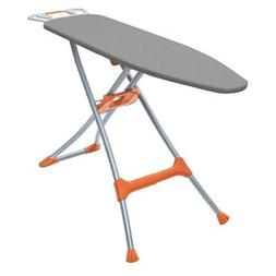 Home Products 4750150 Premium Durabilt Ironing Board