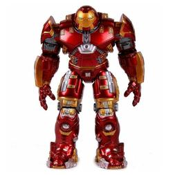 Hulkbuster Marvel Avengers Ultron Iron Man Hulk Buster Party