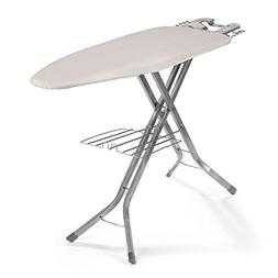 "Polder IB-5119RM Oversized 51"" x 19"" Ultimate Ironing Board"